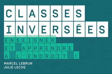 classes inversees V2